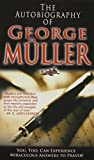 img - for The Autobiography Of George Muller by George Muller (1996-02-01) book / textbook / text book