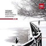 "echange, troc  - Schubert : Winterreise (""Le Voyage d'hiver"")"