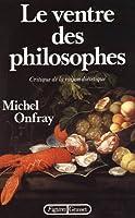 Le ventre des philosophes (Figures)
