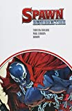 img - for Spawn: Resurrection Volume 1 (Spawn Ressurection Tp) book / textbook / text book