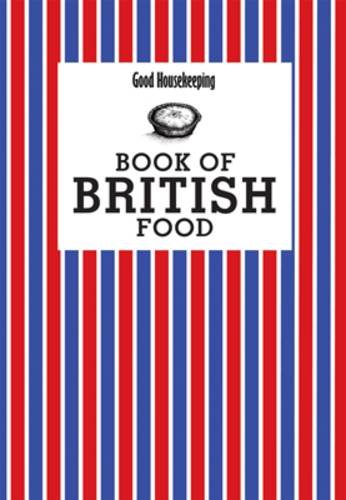 good-housekeeping-book-of-british-food-good-housekeeping-institute
