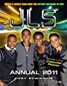 JLS Annual 2011