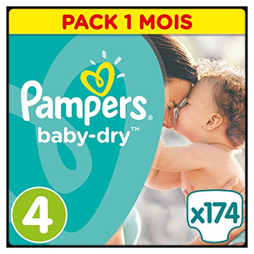 pampers-baby-dry-couches-taille-4-7-18-ou-8-16-kg-maxi-pack-economique-1-mois-de-consommation-x174-c