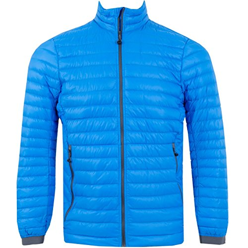j-lindeberg-lt-down-jacket-uomo-blue-xl