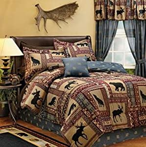 Boys Bed Sets