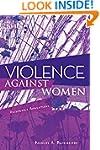 Violence Against Women: Vulnerable Po...