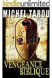 Vengeance biblique