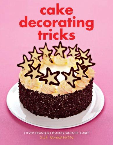 Cake Decorating Company Reviews : cake ideas