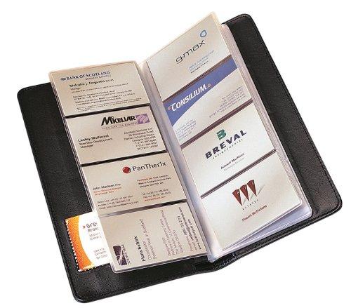 collins-business-card-wallet-black