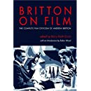 Britton on Film: The Complete Film Criticism of Andrew Britton (Contemporary Approaches to Film and Media Series)