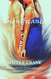 Significance (A Significance Novel)