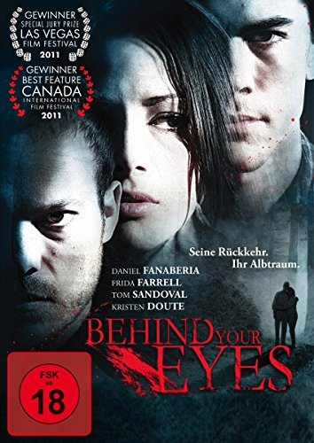 behind-your-eyes-alemania-dvd