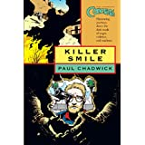 Concrete Volume 4: Killer Smile (Concrete (Graphic Novels)) (v. 4) ~ Paul Chadwick