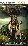 Nocturnes (Mary Hades Book 3) (Englis...