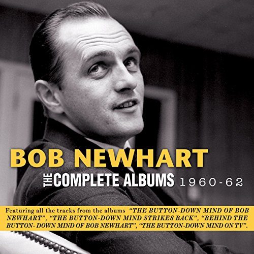 complete-albums-1960-62