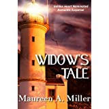 Widow's Taleby Maureen A. Miller