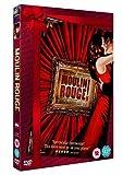 echange, troc Moulin Rouge [Valentine's Edition]