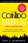 The Condo Bible for Canadians: Everyt...