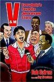 V & Me: Everybody's Favorite Jim Valvano Story