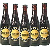 Boylan Bottleworks 12 oz. Root Beer 12pack