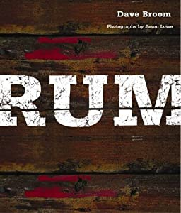"Cover of ""rum"""
