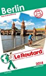 Guide du Routard Berlin 2014