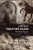 img - for Sweating Blood book / textbook / text book