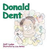 Donald Dent