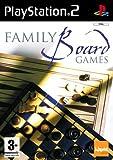 echange, troc OG INTERNATIONAL FAMILY BOARD GAMES