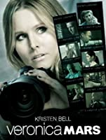 Veronica Mars (SEE IT IN THEATERS 3/14. PRE-ORDER THE DIGITAL HD TODAY) [HD]