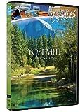 echange, troc Grands espaces : Yosemite (Parc national)
