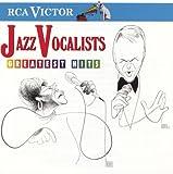echange, troc Various Artists - Jazz Vocalists Greatest Hits