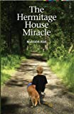 img - for The Hermitage House Miracle book / textbook / text book