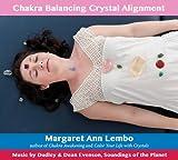 img - for Chakra Balancing Crystal Alignment book / textbook / text book