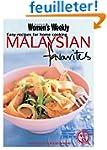 Malaysian Favourites: Easy Recipes fo...