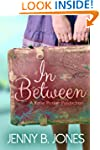In Between (Katie Parker Production B...