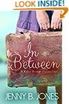 In Between (Katie Parker Production B...