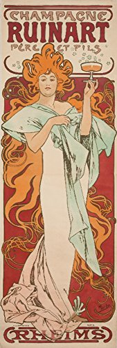 champagne-ruinart-vintage-poster-artist-mucha-alphonse-france-c-1896-36x54-giclee-gallery-print-wall