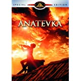 Anatevka (Special Edition, 2 DVDs) - Chaim Topol, Norma Crane, Molly Picon, John Williams, Jerry Bock, Sheldon Harnick, Norman Jewison