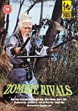 Zombie Rivals [DVD]