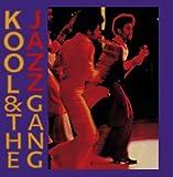 Kool Jazz