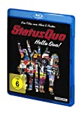 Image de Hello Quo! [Blu-ray] [Import allemand]