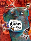 """Afficher """"Contes d'ogres et de sorcières"""""""