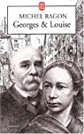 Georges et Louise par Ragon