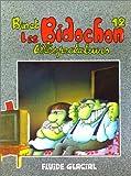 """Afficher """"Les Bidochon n° 12 Téléspectateurs"""""""