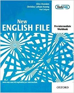 Download book intermediate free teacher