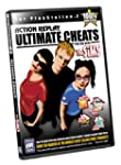 The Sims (PS2) Cheat Disc