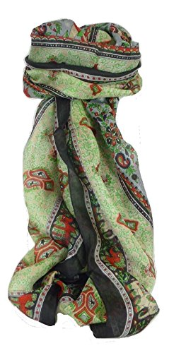classic-range-paisley-long-scarf-100-mulberry-silk-golla-design-jet-from-pashmina-silk