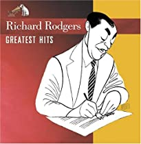 Richard Rodgers-Greatest Hits