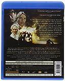Image de The Homesman [Blu-ray]